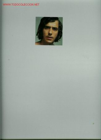 DISCO DE VINILO L. P. DE JOAN MANUEL SERRAT, JOAN MANUEL SERRAT: MI NIÑEZ, SEÑORA, CUANDO ME VAYA, M (Música - Discos - LP Vinilo - Cantautores Españoles)