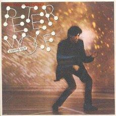 Discos de vinilo: PETER WOLF. Lote 1252164