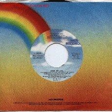 Discos de vinilo: KIM WILDE . Lote 1301488