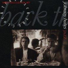 Vinyl records - Johnny Hates Jazz - 1377538