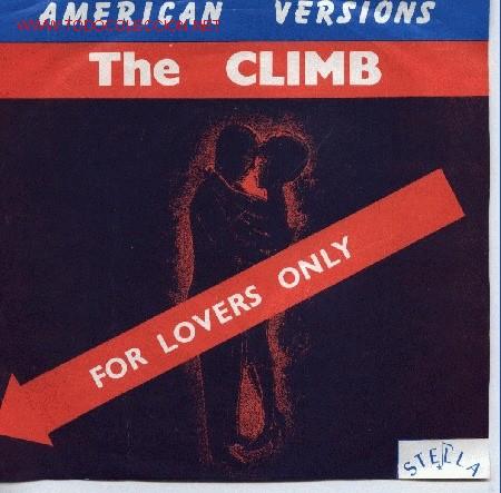 CHERIE LEE (Música - Discos - Singles Vinilo - Pop - Rock Internacional de los 50 y 60)