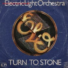 Discos de vinilo: ELECTRIC LIGHT ORCHESTRA . Lote 1358551