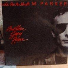 Discos de vinilo: GRAHAM PARKER ----- ANOTHER GREY AREA. Lote 13912842