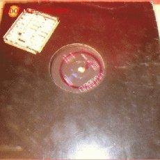 Discos de vinilo: DISCO MAXI SINGLE DE ODYSSEY ESPECIAL EDICIÓN LIMITADA. AÑO 1981.. Lote 1729803