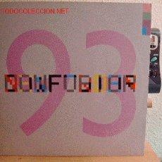 Discos de vinilo: NEW ORDER ------ CONFUSION - MAXI. Lote 13141795