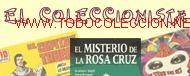 Discos de vinilo: MUSICA GOYO - EP VINILO - OLGA GUILLOT - VOY - *BB99 - Foto 2 - 23186434
