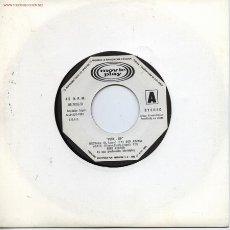 Discos de vinilo: PICK - UP . Lote 1861626