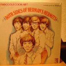 Discos de vinilo: HERMAN´S HERMITS LP. Lote 270542558