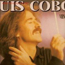 Luis Cobos