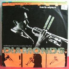 Discos de vinilo: JAMES (D TRAIN) WILLIAMS ( YOU ARE EVERYTHING 3 VERSIONES ) 1986 MAXISINGLE 45RPM. Lote 2591144