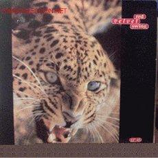 Discos de vinilo: RED VELVET SWING. Lote 16003840
