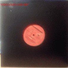 Discos de vinilo: CHUMBAWAMBA ------ AMNESIA MAXI. Lote 16505671