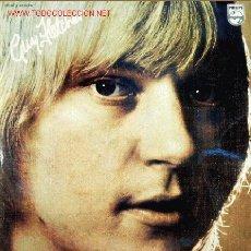 Discos de vinilo: GUY FLETCHER-MISMO TITULO LP EDITADO POR PHILIPS EN 1971 EX EX SPAIN. Lote 2884358