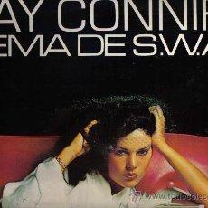 Discos de vinilo: LP RAY CONNIFF - TEMA DE S.W.A.T. *PEDIDO MINIMO 9 EUROS. Lote 25273947