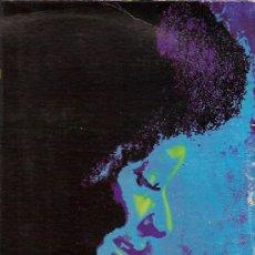 Discos de vinilo: LUCECITA LP SELLO HIT PARADE EDITADO EN USA. . Lote 10003552