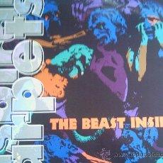 Discos de vinilo: INSPIRAL CARPETS,THE BEAST INSIDE DEL 91. Lote 10161316
