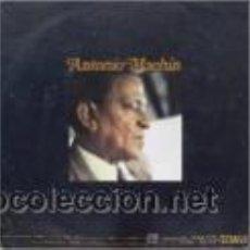 Discos de vinilo: ANTONIO MACHIN (DOS GARDENIAS ) 1971 - DISCO 25 CM . Lote 11056220