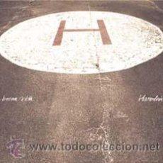 Discos de vinilo: MNLP LA BUENA VIDA HARMONICA VINILO. Lote 95278336