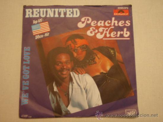 Sa singles reunited