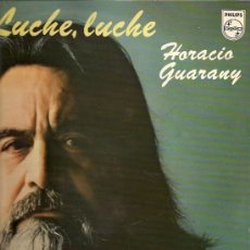 Discos de vinilo: JOSE LARRALDE LP SELLO PHILIPS EDITADO EN ESPAÑA AÑO 1977. . Lote 10668108