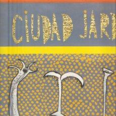 Discos de vinilo: LP CIUDAD JARDIN - POOLEN . Lote 23083214