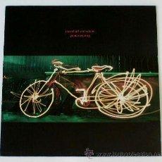 Discos de vinilo: MARSHALL CRENSHAW - GOOD EVENING (LP). Lote 26225585