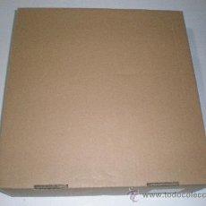 Discos de vinilo: LOTE DE 10 VINILOS LP'S - MUSICA INFANTIL -. Lote 40189983