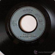 Discos de vinilo: 38 SPECIAL - FLASHBACK LIVE EP - (ALEMANIA-A&M-1987) PROMO - ROCK SUREÑO EP. Lote 24666910
