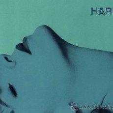Discos de vinilo: HARRIET - WOMAN TO MAN (LP) - NUEVO. Lote 26761122