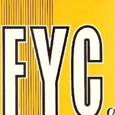 Discos de vinilo: FINE YOUNG CANNIBALS - THE RAW & THE REMIX (LP) - NUEVO. Lote 26750369
