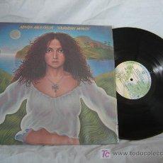 Discos de vinilo: MARIA MOLDAUR. Lote 25318464