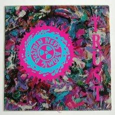Discos de vinilo: NED'S ATOMIC DUSTBIN - TRUST (MAXISINGLE 45 RPM). Lote 26950642