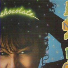 Discos de vinilo: DINA FLORES - DINA FLORES *** RNE 1991. Lote 11843025