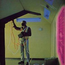 Discos de vinilo: GERMAN. MAXI SINGLE 45 RPM. REFUGIO ATOMICO.ELECTRONICA.SYNTH. GGSM AÑO 1983. Lote 26559123