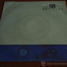 Discos de vinilo: MARILLION ( DRY LAND - HOLLOWAY GIRL ) 1991 SINGLE45 EMI. Lote 11997379