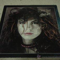 Discos de vinilo: MEAT LOAF ( MODERN GIRL - TAKE A NUMBER ) 1984-HOLANDA SINGLE45 ARISTA. Lote 12248446