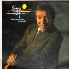 Discos de vinilo: EL FARY . MAXI SINGLE. Lote 12257281