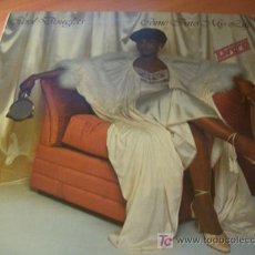Discos de vinilo: CAROL DOUGLAS ( COME INTO MY LIFE ) LP FRANCIA 1979. Lote 12331445