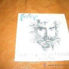 Discos de vinilo: RODRIGO- FONOMUSIC-. Lote 45857294