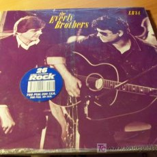 Discos de vinilo: THE EVERLY BROTHERS ( EB84) LP ESPAÑA . Lote 12637726