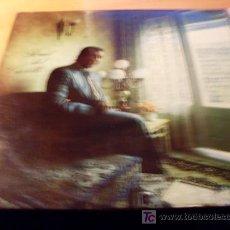 Discos de vinilo: RAUL DEL CASTILLO ( POR TU AMOR RUSSO... ) LP ESPAÑA 1974 (0). Lote 12649372