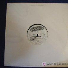 Discos de vinilo: NATIVE - YOU CAN FIND HEAVEN - MAXISINGLE 1995. Lote 12695647