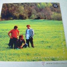 Discos de vinilo: LP PARKINSON DC GREEN FIELDS VINILO INDIE NOISE LOS PLANETAS PENELOPE TRIP. Lote 117922788