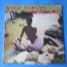 Discos de vinilo: NINA SIMONE LP. Lote 27440023