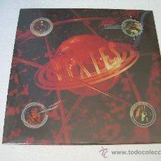 Discos de vinilo: LP PIXIES BOSSANOVA VINYL VINILO NIRVANA 180 G. Lote 64779974
