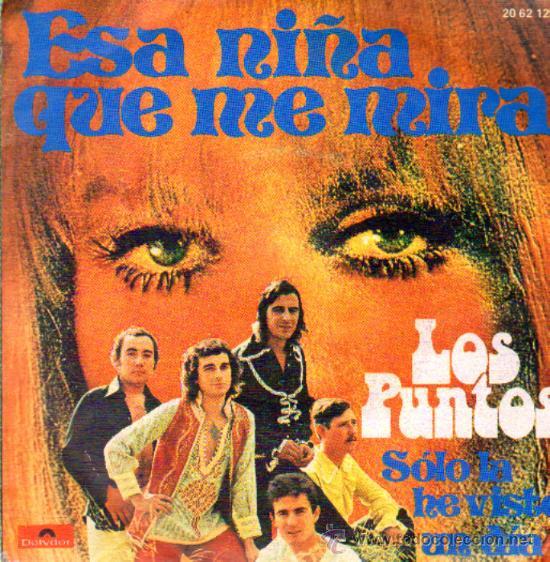 los lunas single personals Los lunas online dating for los lunas singles 1,500,000 daily active members.