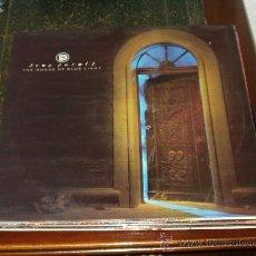 Discos de vinilo: DEEP PURPLE LP THE HOUSE OF THE BLUE LIGHT. Lote 21880475