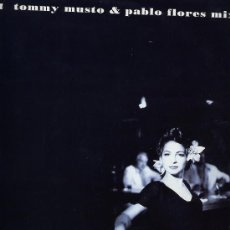 Discos de vinil: GLORIA ESTEFAN. MAXI 12 DE 45 RPM. MI TIERRA VARIAS MIX. EPIC AÑO 1993. Lote 26676550