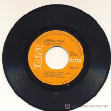 Discos de vinilo: LAS COSAS DE PEPE DA ROSA, 1976. Lote 24544393