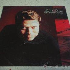 Discos de vinilo: ROBERT PALMER ( MERCY MERCY ME / I WANT YOU - OH YEA ) 1990 SINGLE45 EMI. Lote 13214874